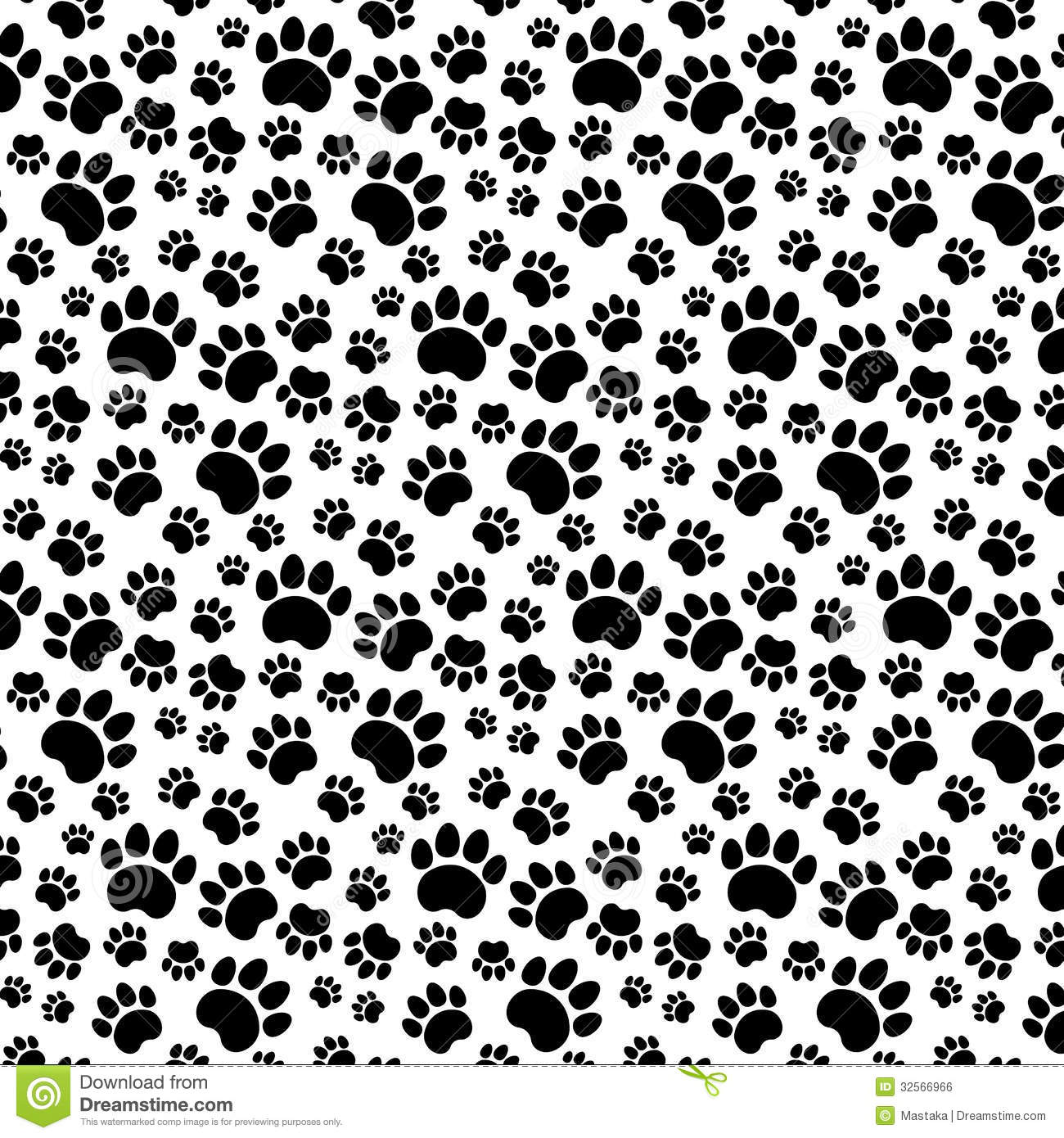 Horses together with 41217 White Blank Fabric Background Vector also View likewise Royalty Free Stock Image Traces Cat Textile Pattern Vector Seamless Image32566966 furthermore Royalty Free Stock Photos Old Vintage Teddy Bear Antique Toys Attic Image23695968. on abstract animal fabric