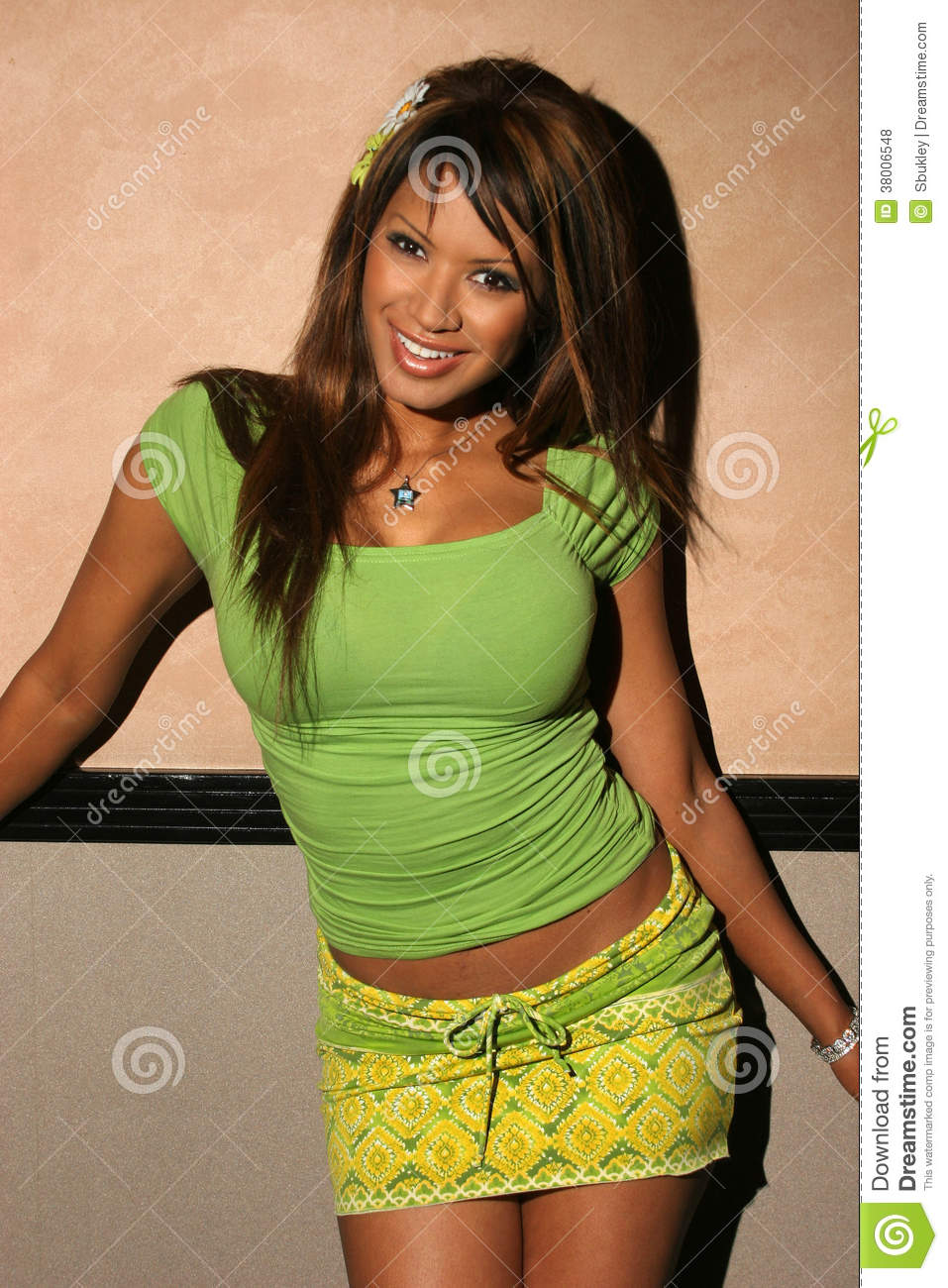 Forum on this topic: Molly O'Day, traci-bingham/