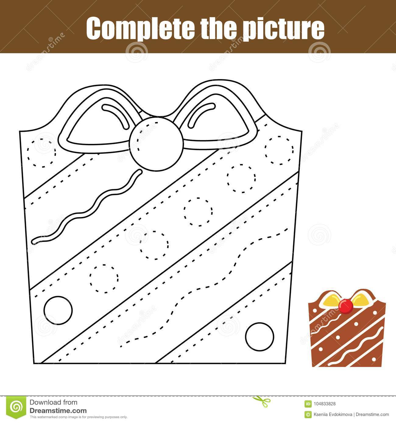 image relating to Tracing Lines Worksheets Printable identify Handwriting Educate. Tracing Strains Small children Informative