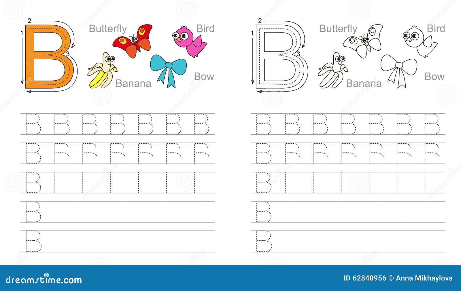 ... Artist How To Draw A Kitten Worksheet. on be an illustrator worksheet