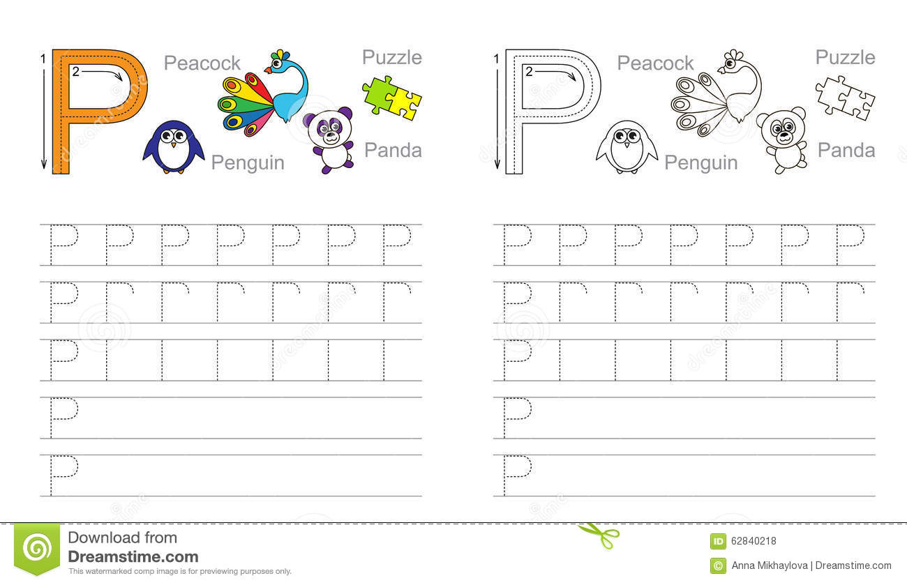 Worksheets together with How To Be An Artist Play Language Arts ...