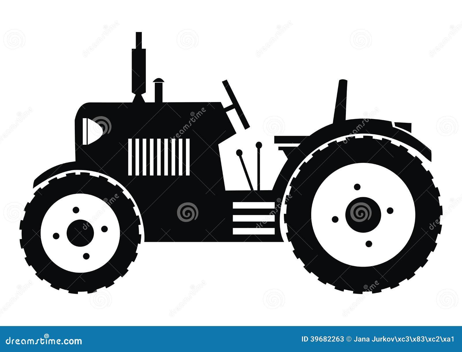 steamroller clipart