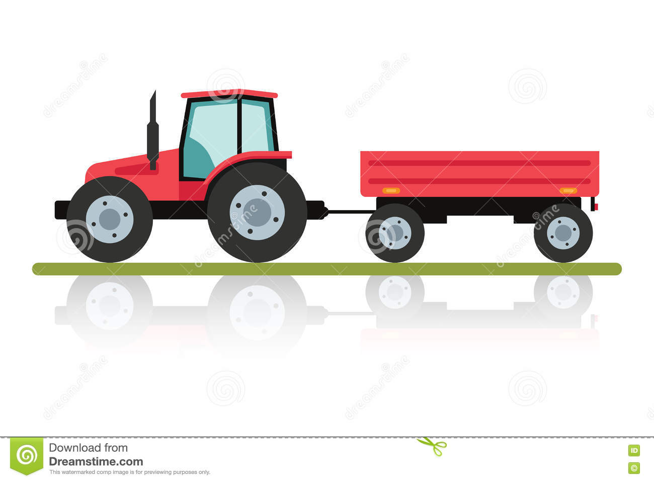 Stock Illustration Blue Cargo Van Isotlated White Background Image52168762 additionally Front Truck Icon 6006 additionally Cartoon semi truck clipart together with Numbersgeneral as well Semi Top View. on semi truck clip art