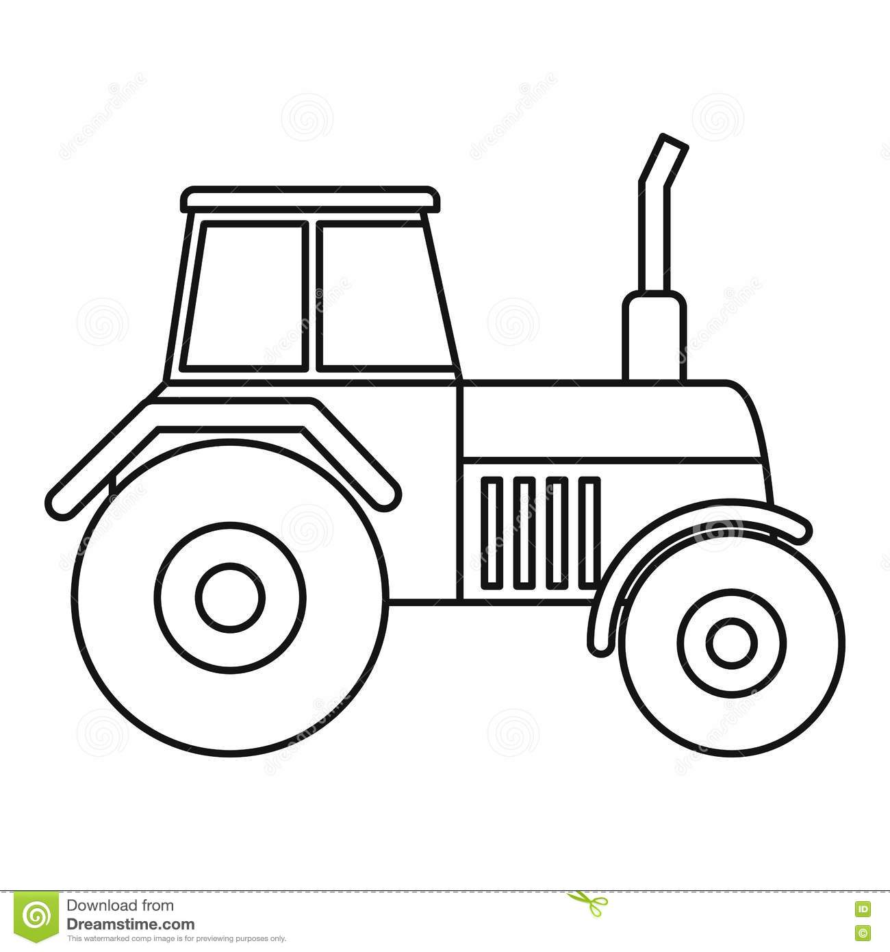 Tracteur John Deere as well Tractors And Construction furthermore Construction Coloring Pages besides Tractor Coloring Pictures additionally 4 Wheeler Coloring Pages. on john deere farm tractor coloring page