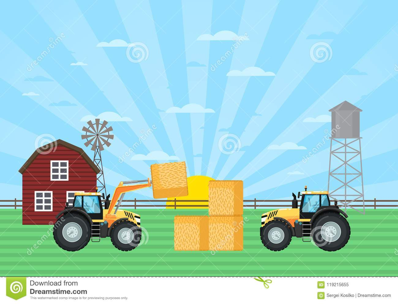 Image result for agribusiness cartoon