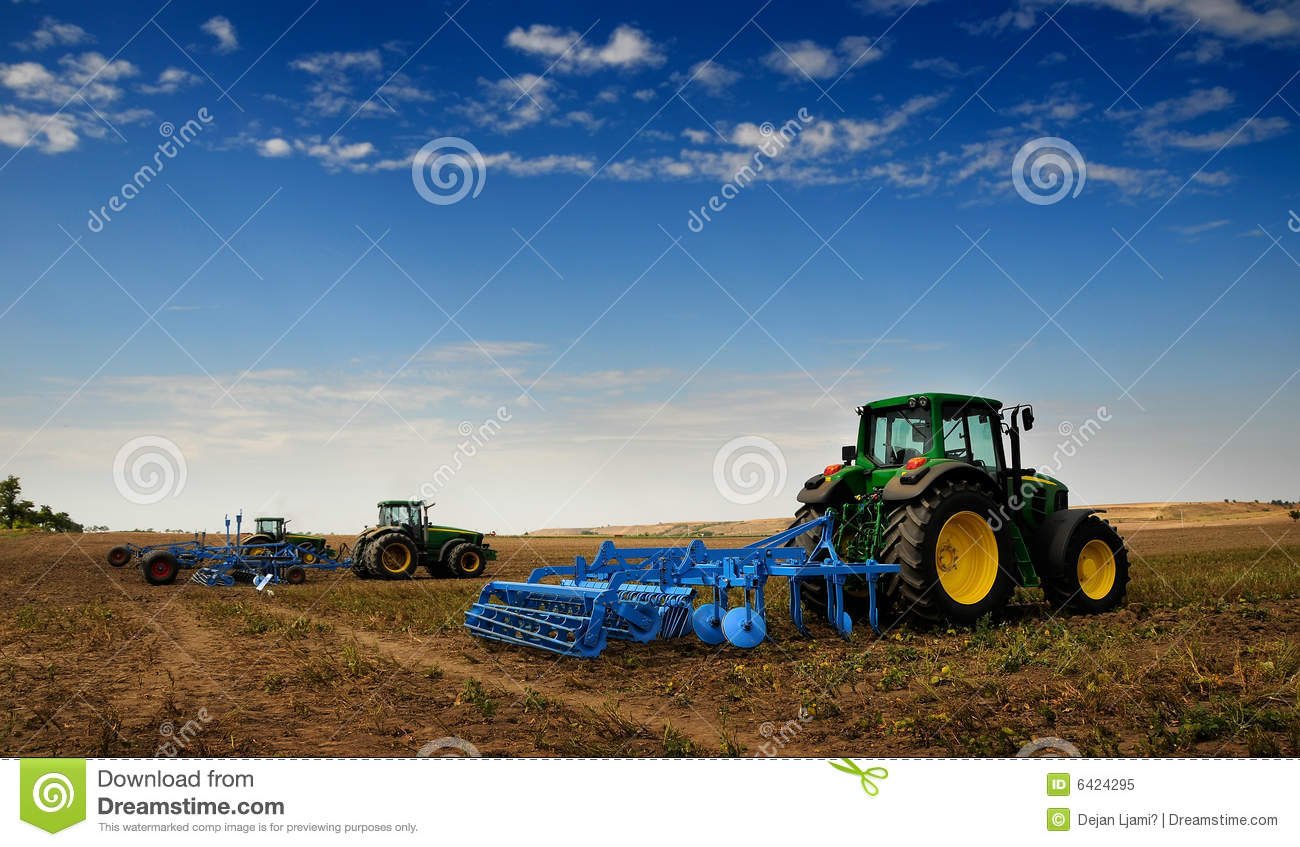 modern agriculture Problems of modern agriculture m kiley-worthington conventional high-input agriculture gives rise to biological problems related to the breakdown of the self.