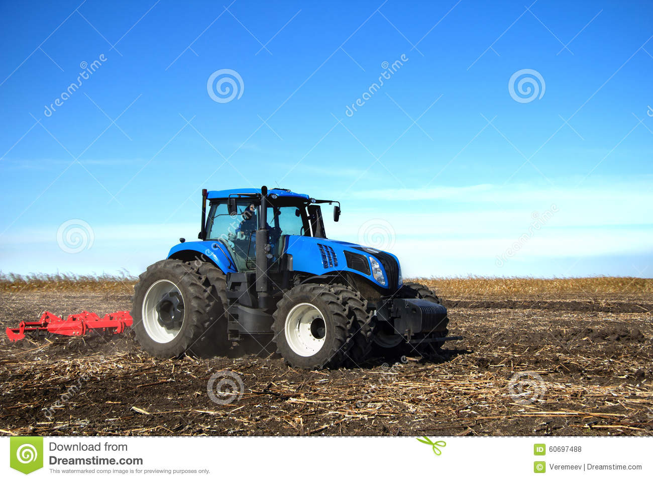 Image Result For Animated Farm Field