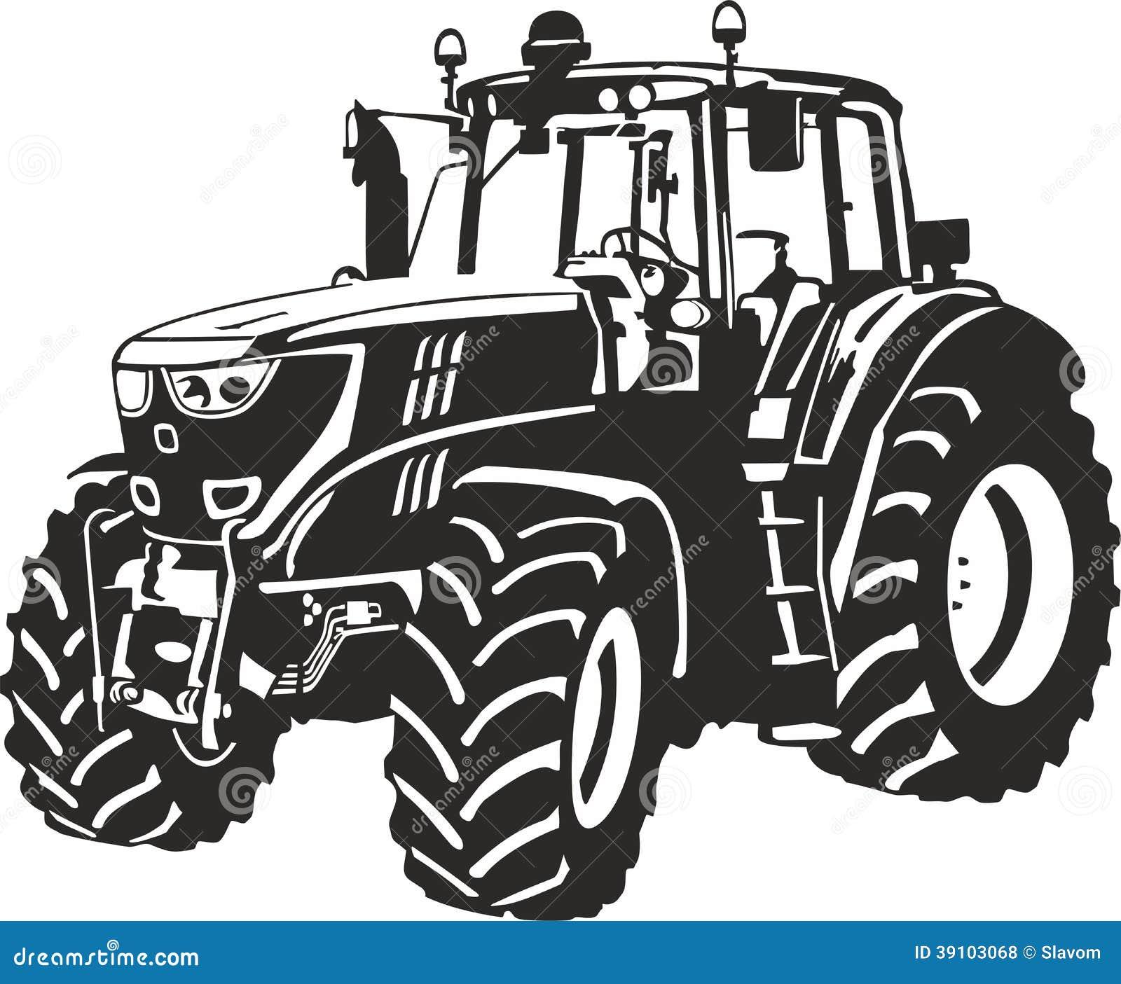 free download traktor