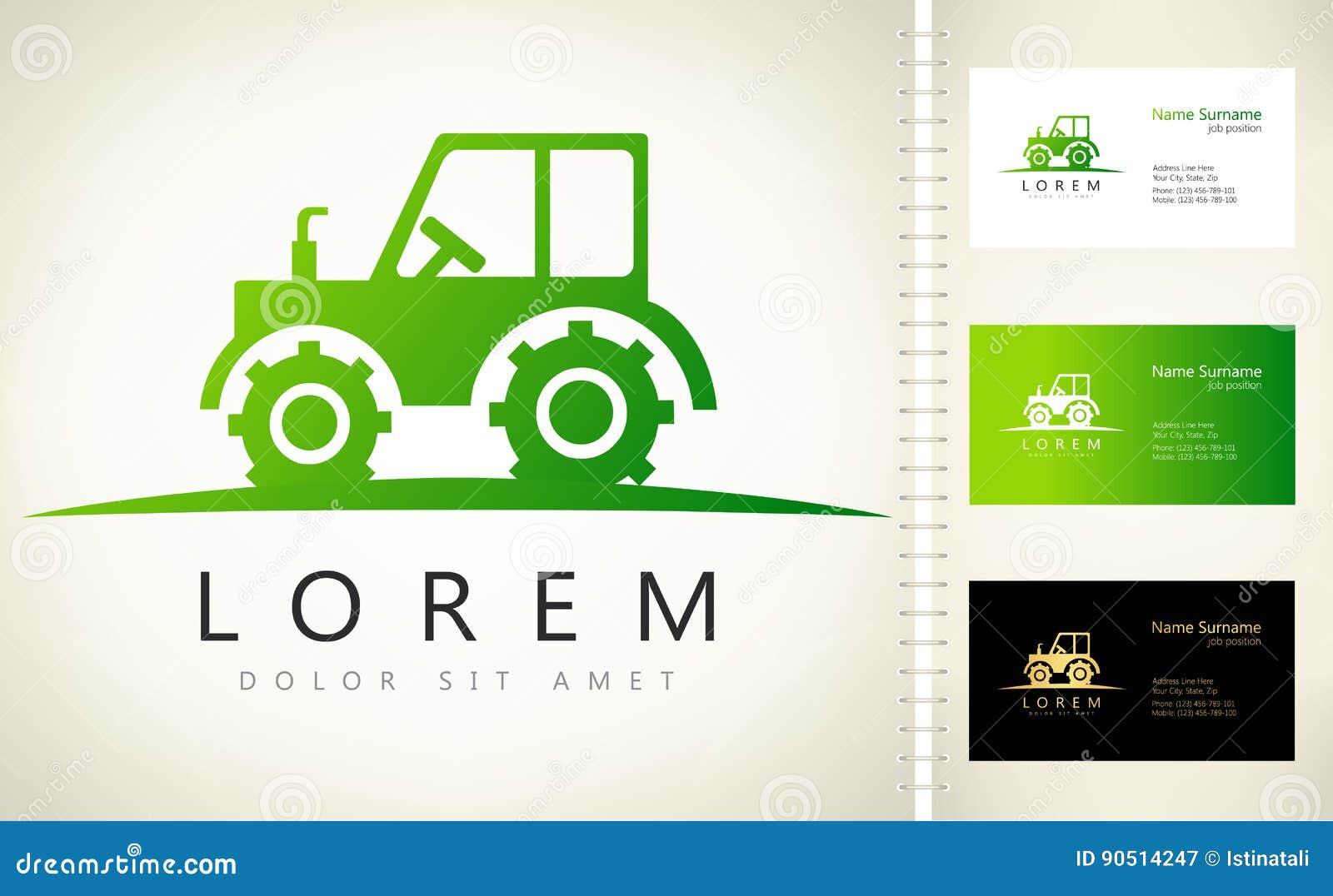 Tractor vector logo stock vector illustration of farm 90514247 download tractor vector logo stock vector illustration of farm 90514247 colourmoves