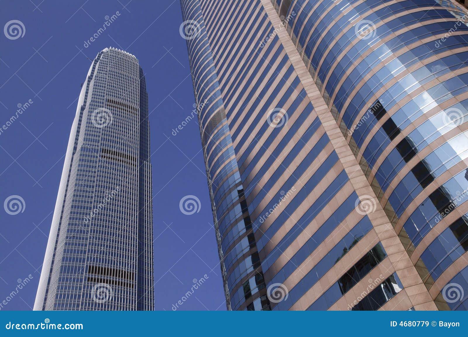 International joint venture business plan