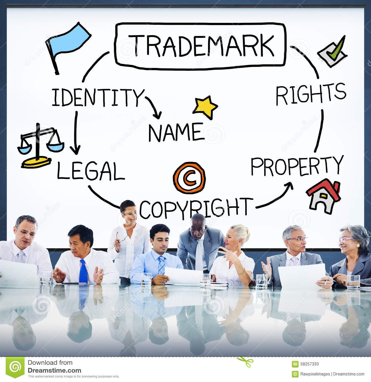trademark and product You may use adobe trademarks (but not logos or taglines) to identify adobe  products, services, and programs on packaging, promotional, and advertising.