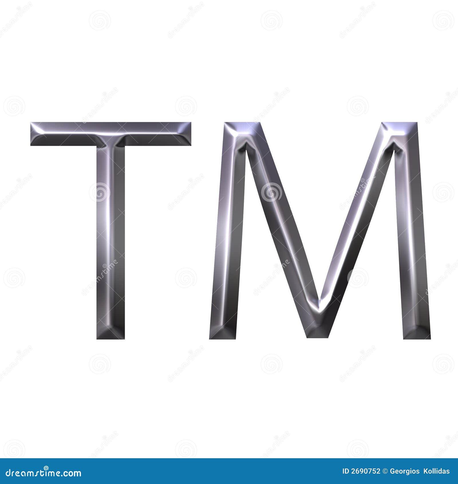 Olyjix Trademark Tm Symbol Ascii 214862548 2018