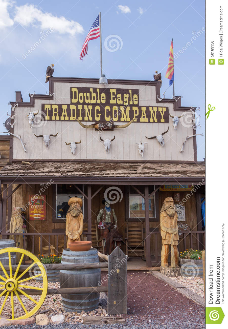 Double R Trading Company -Florist in Graham , TX , 76450