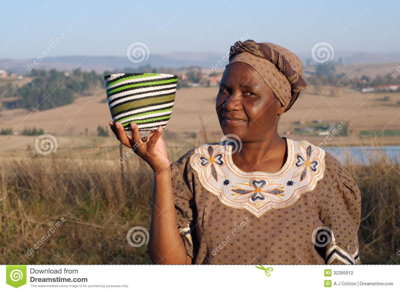 Image Result For Zulu Art And Craft