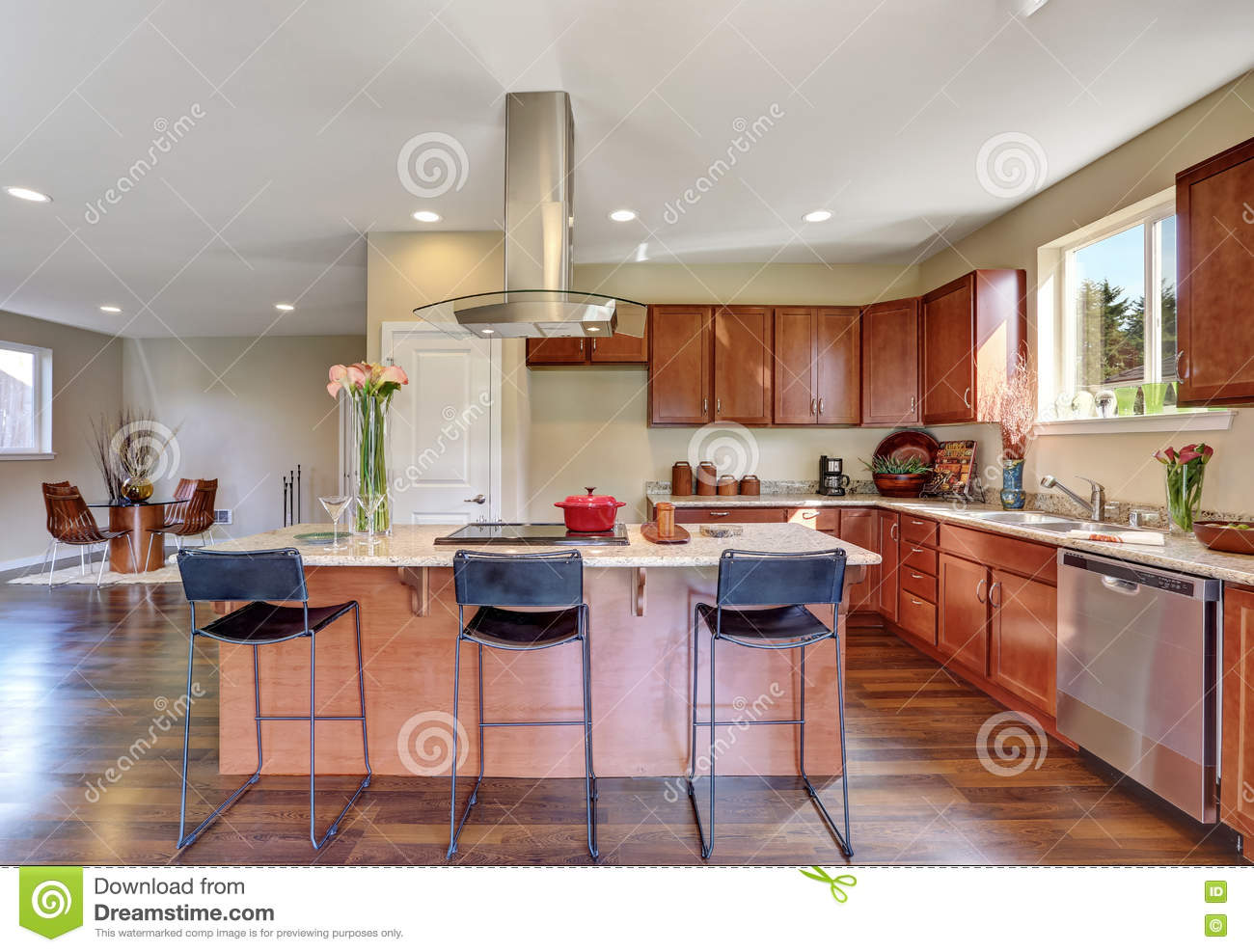 Uncategorized American Kitchen Appliances traditional american kitchen featuring stainless steel appliances appliances
