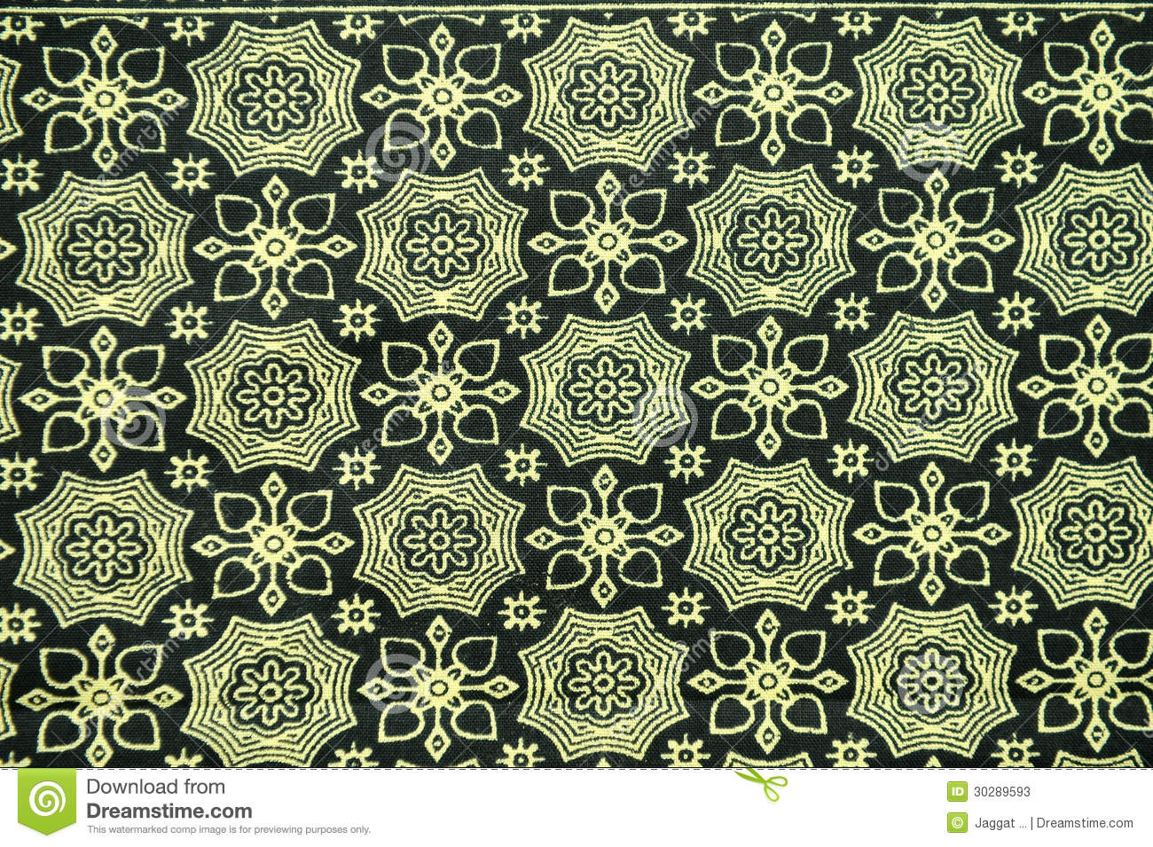 Background batik pattern stock photography image 803022 - Batik Sarong Pattern Background Stock Photos