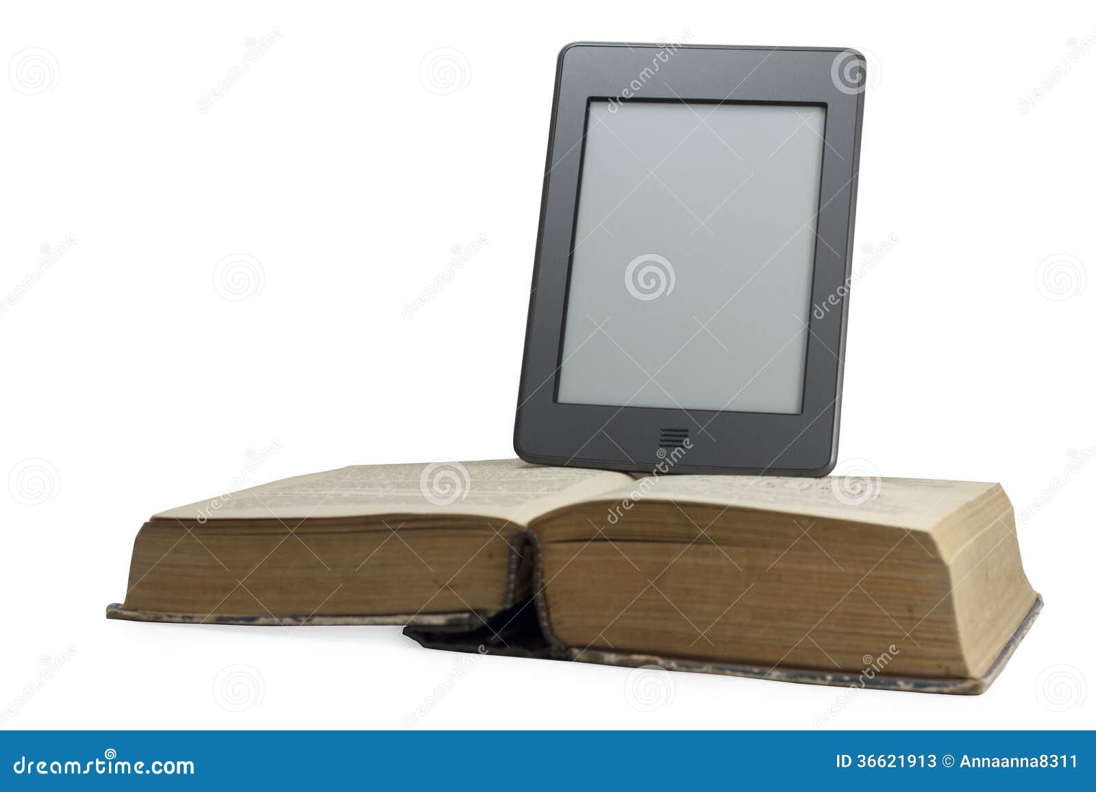 digital electronics book by salivahanan pdf free download