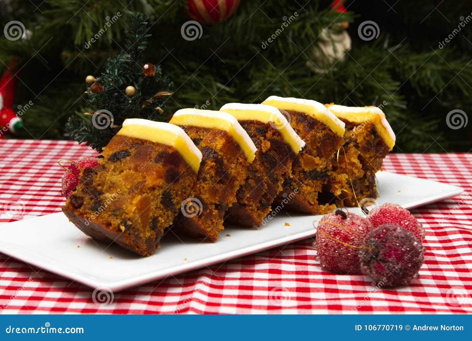 Christmas Tree Fruit Platter.Image Of Christmas Tree Fruit Trays Christmas Tree Fruit