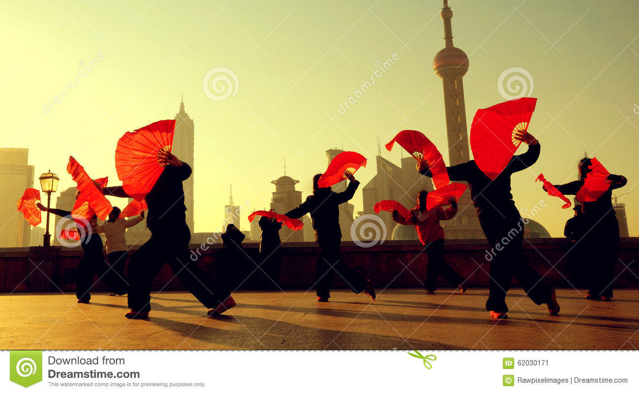 chinese culture dance - photo #33