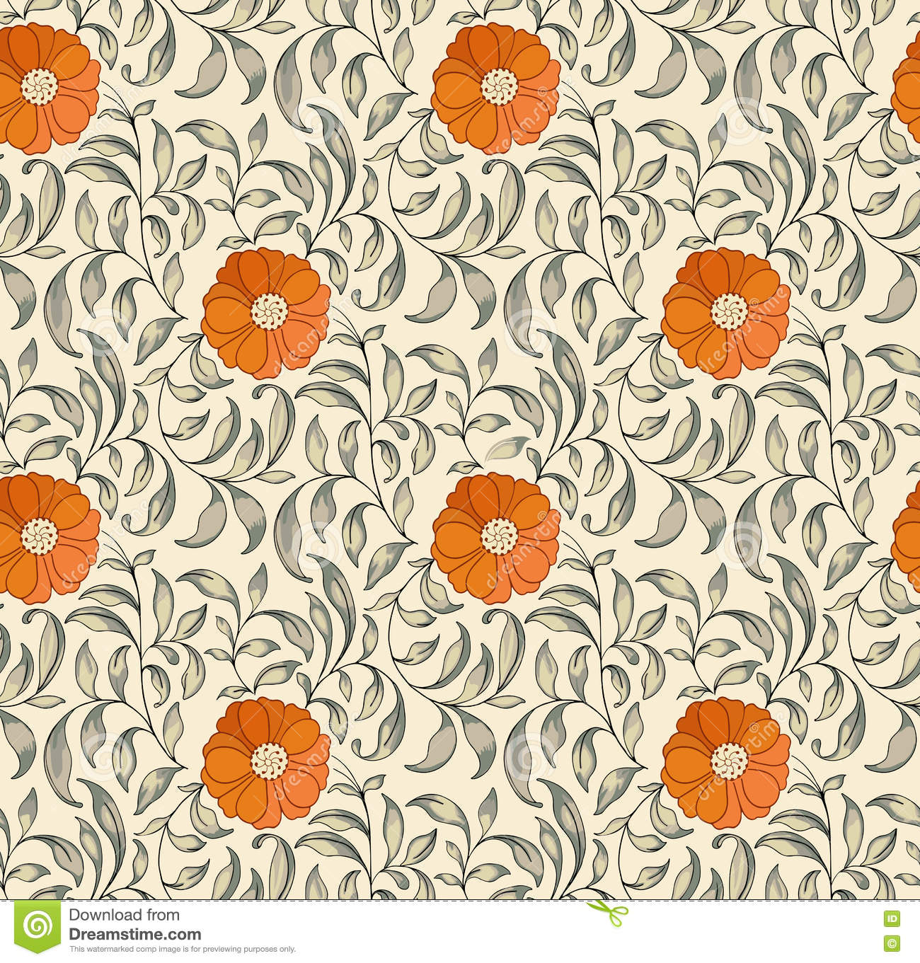 photo collection modern design patterns wallpaper