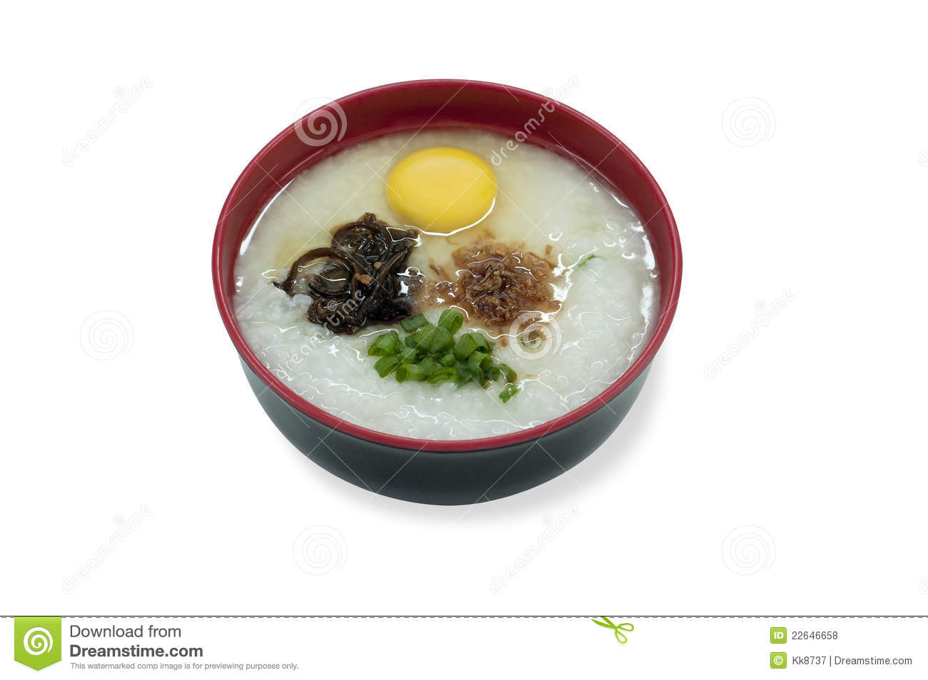 Traditional chinese food royalty free stock photos image for Ancient chinese cuisine