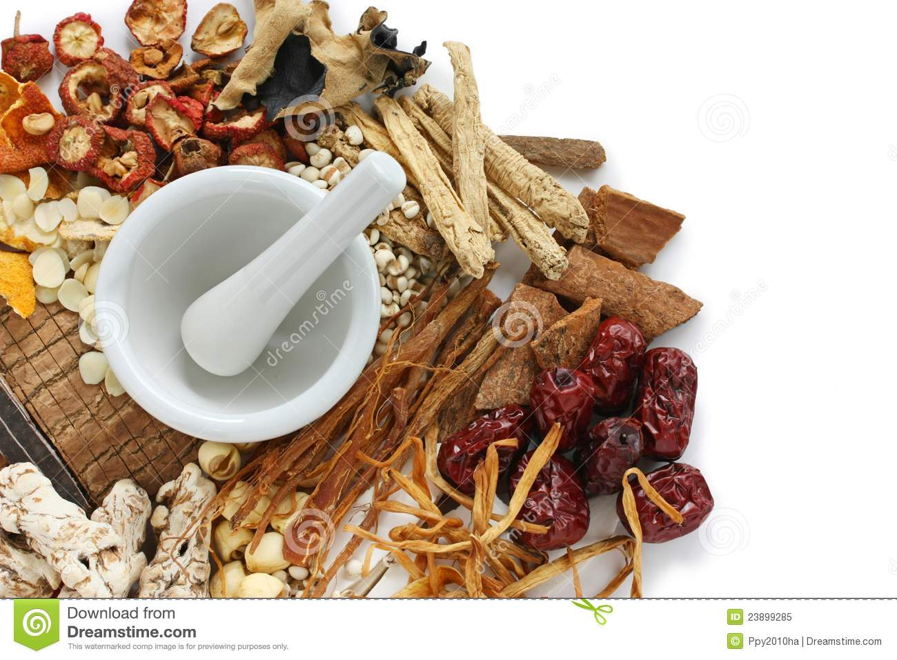 traditional chinese medicine and ayurveda Traditional chinese medicine (tcm) practitioners use natural herbs, medicated bath, acupuncture etc to treat kidney disease, which helps improve kidney function naturally.