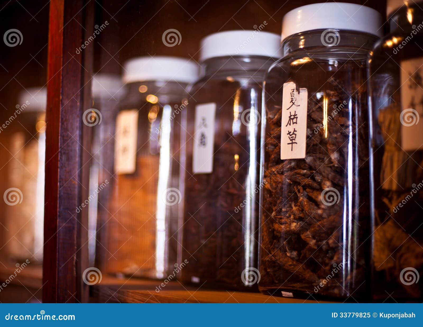 chines herbal patent medicines pdf