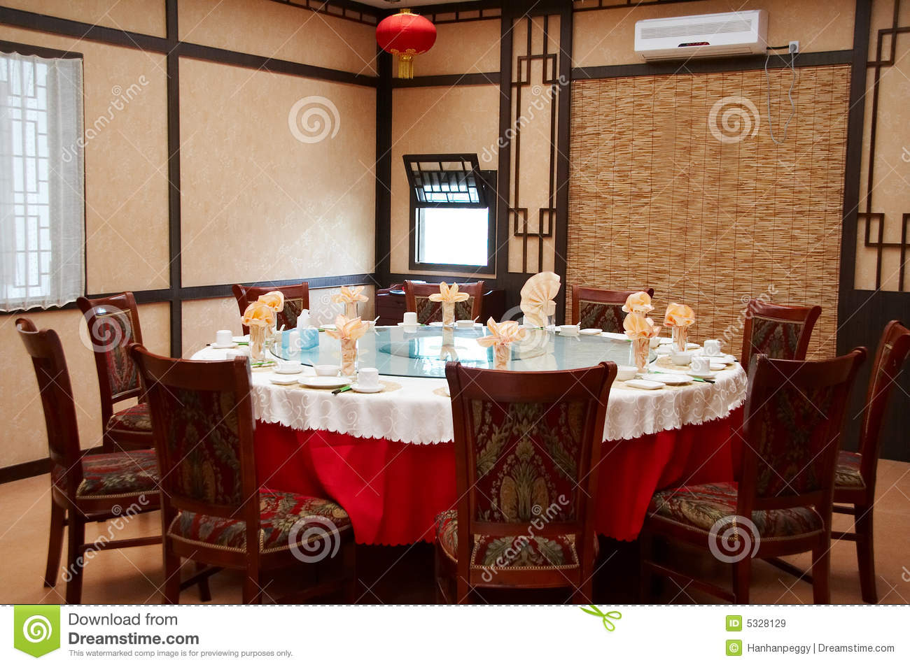 Traditional chinese restaurant royalty free stock images for Ancient chinese cuisine