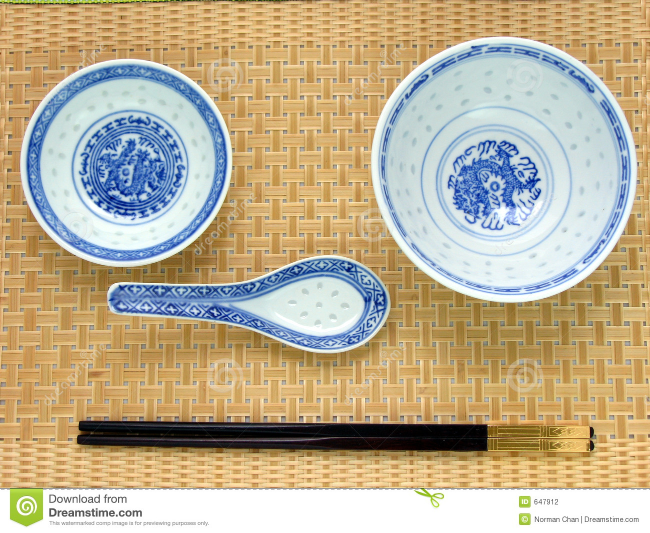 & Chinese Table Setting Stock Photos - 2382 Images