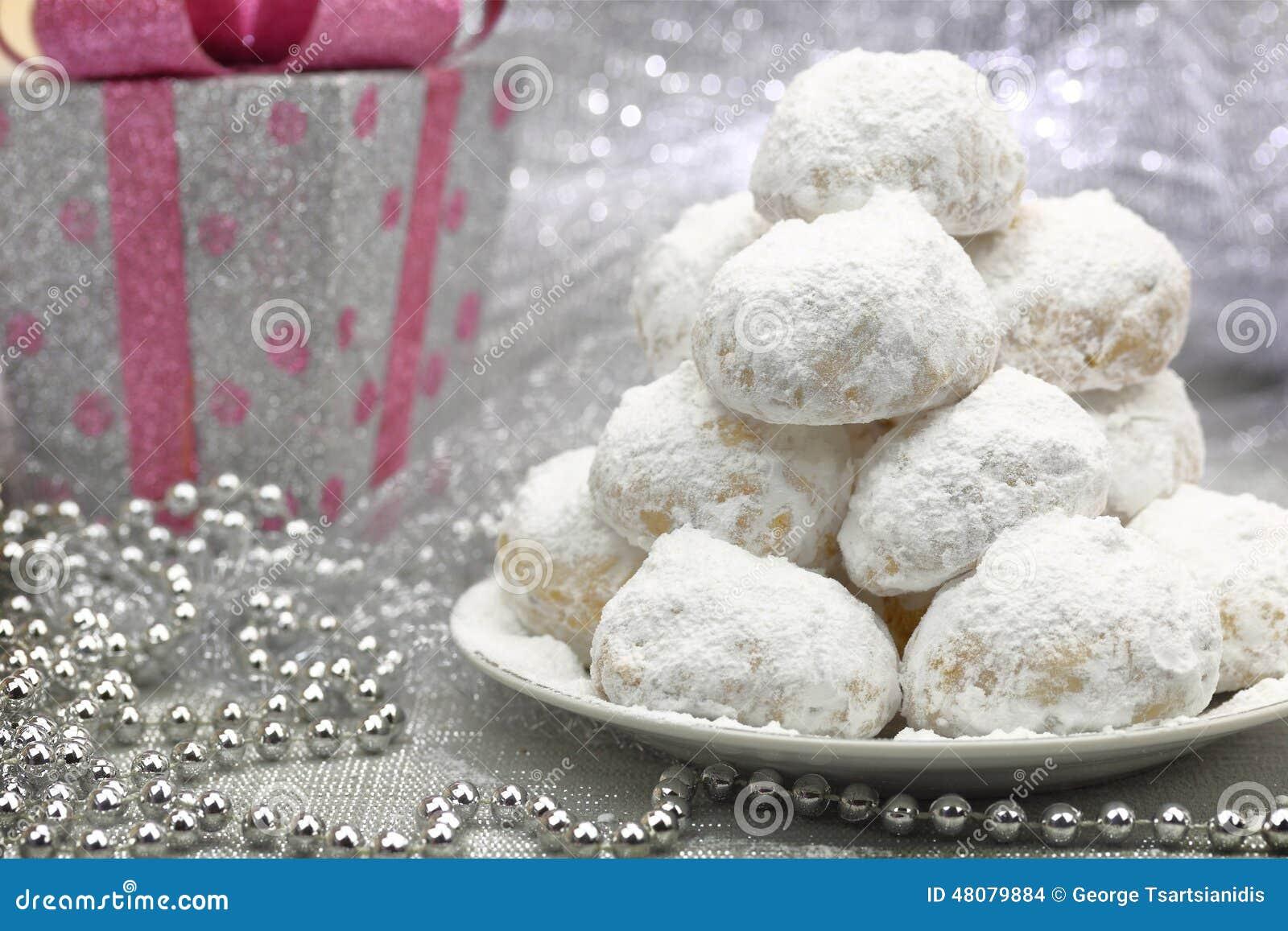 Free Images Pattern Holiday Baking Toy Pastry Dough Bake Christmas Cookies Recipes Joyofbaking