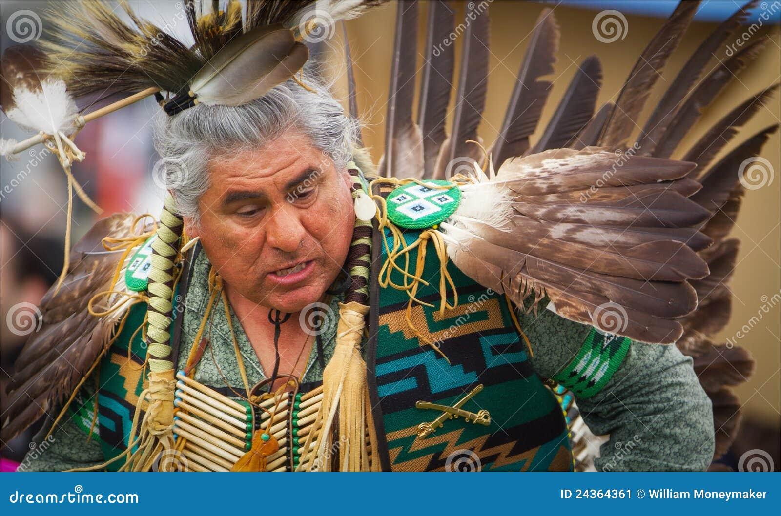 The Chumash Native American Tribe - ThingLink