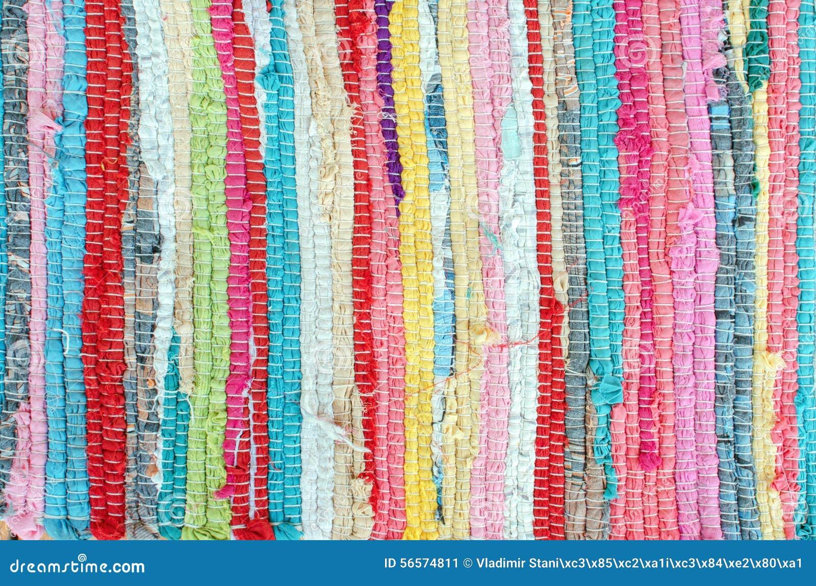 Colorful Carpet Texture Vidalondon