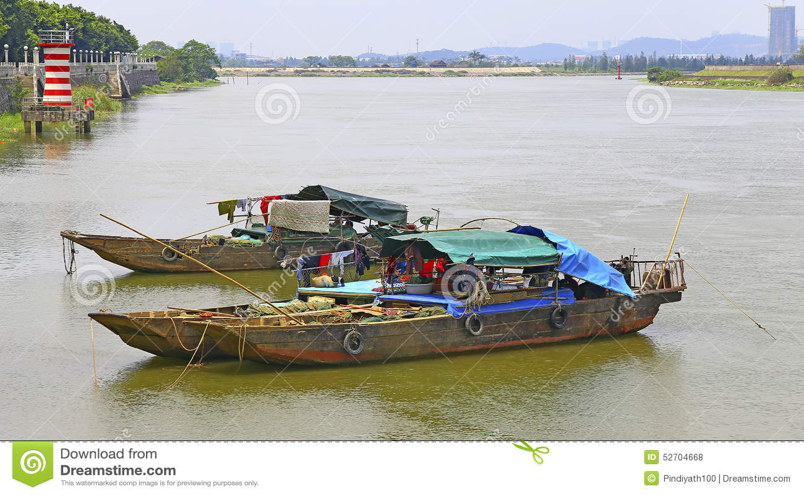 Used boats near gainesville ga