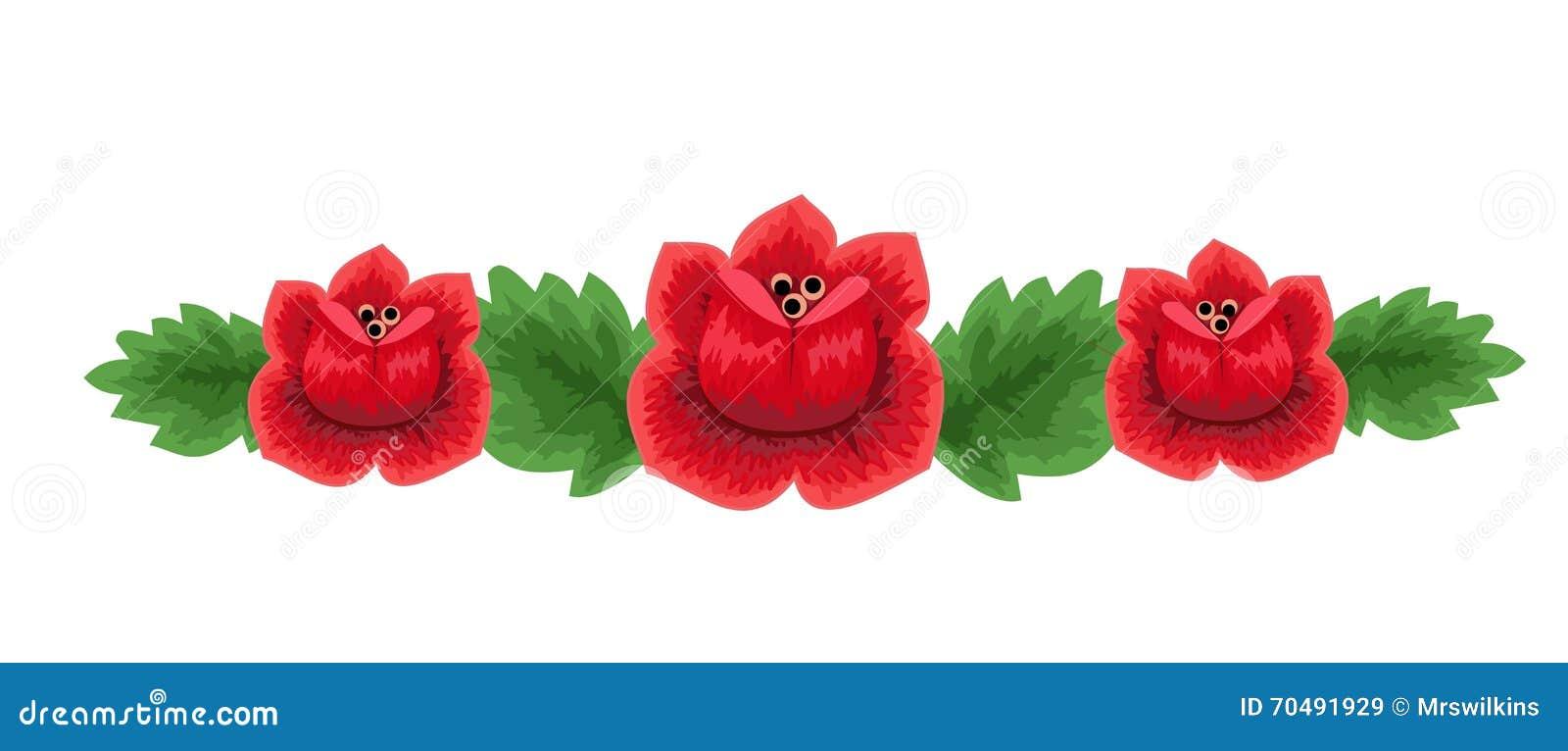 Traditional folk floral pattern illustration stock illustration download traditional folk floral pattern illustration stock illustration illustration of colorful ornament 70491929 izmirmasajfo
