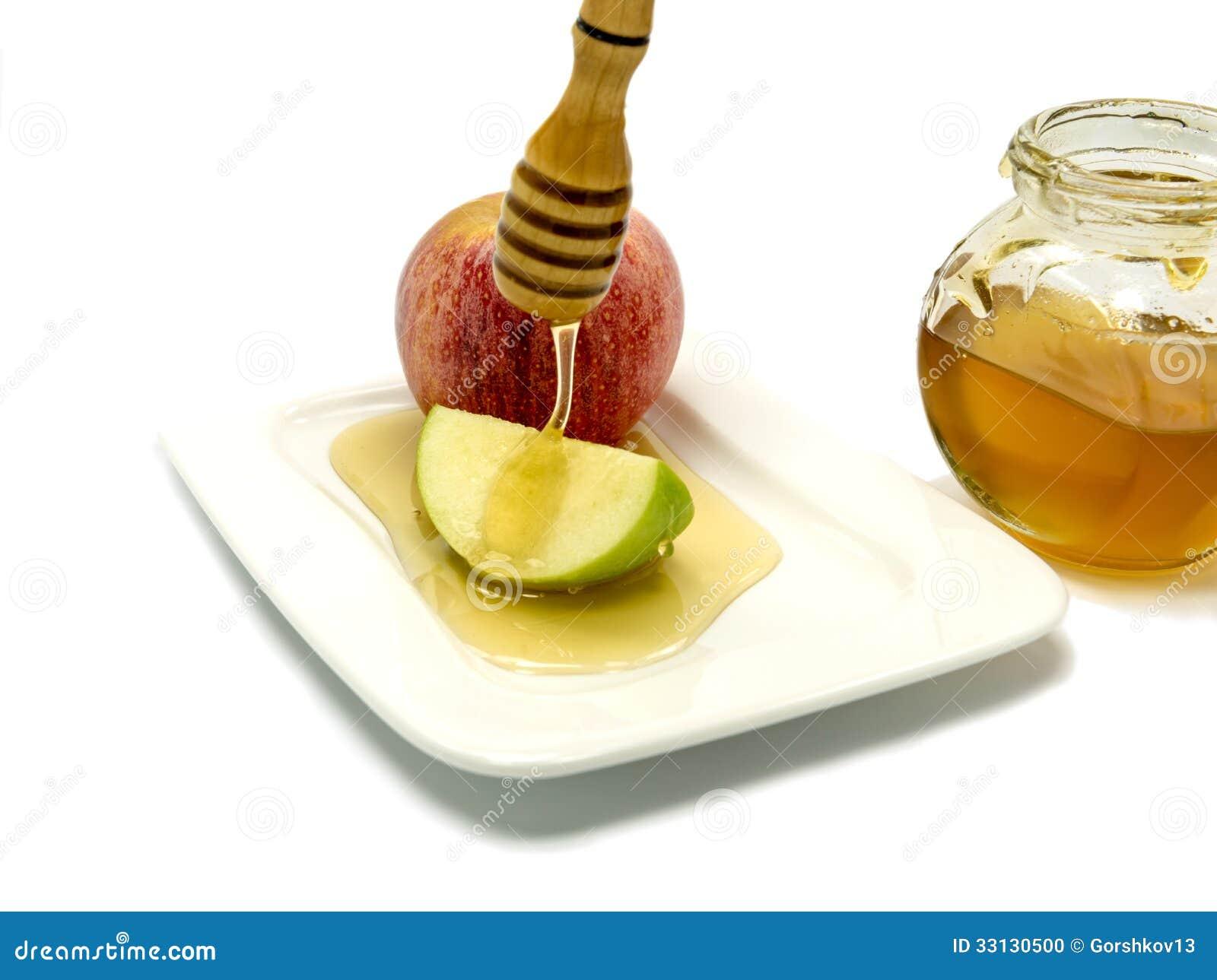 Symbolism of apples