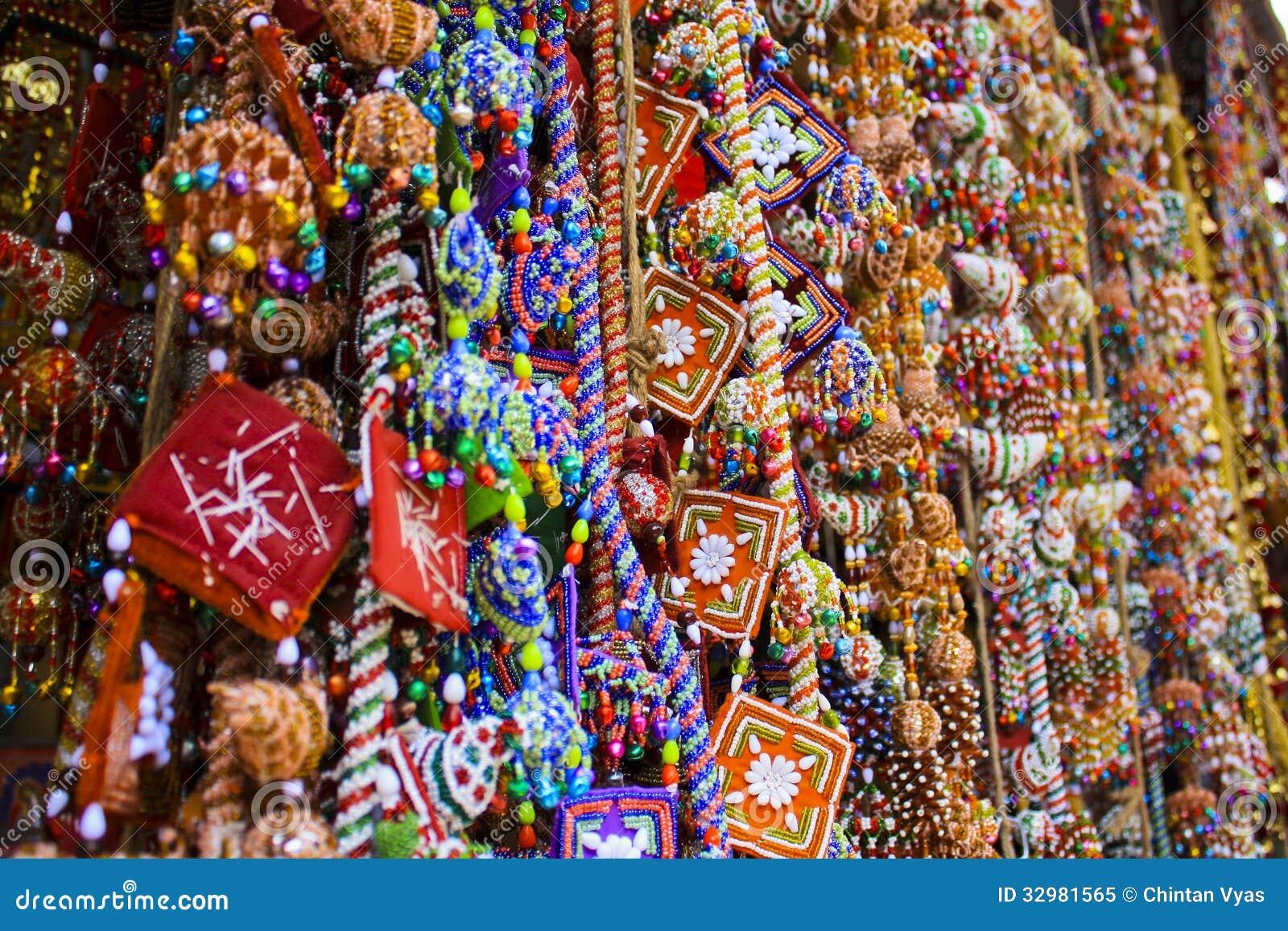 Handicrafts of India Com Handicrafts From India