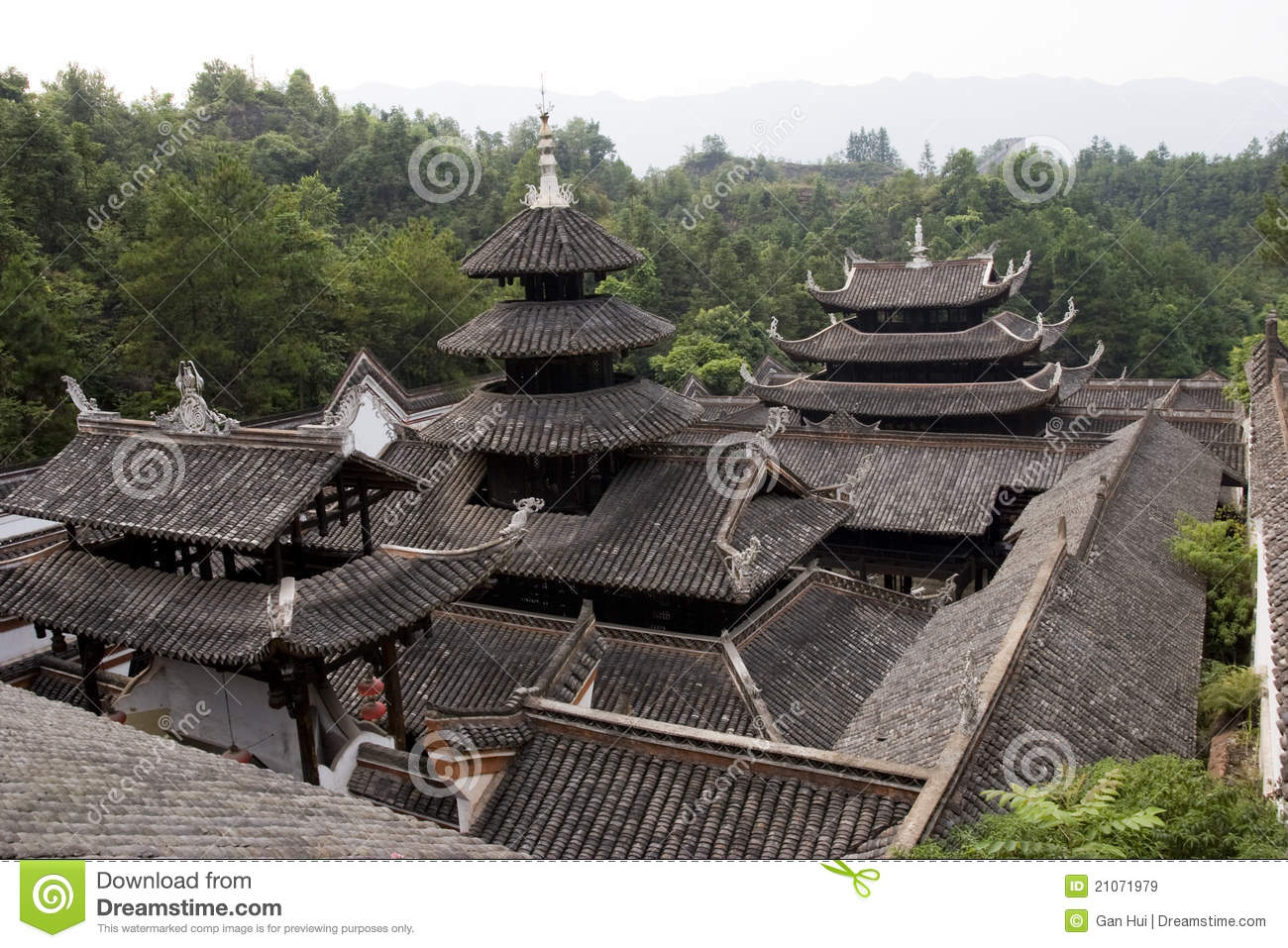 traditional-house-china-21071979 Residential Tree House Plans on residential metal house plans, residential landscape plans, residential greenhouse plans, residential building plans, residential atrium house plans, residential tree lighting, residential steel house plans,