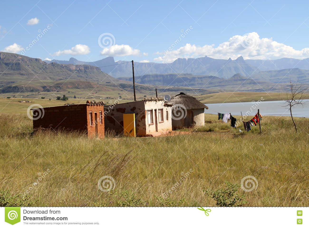 qwaqwa dating sites The employee conduct policy of the distribution: all employees of _____ name of local church location of site for a purpose to be immoral or against the law.