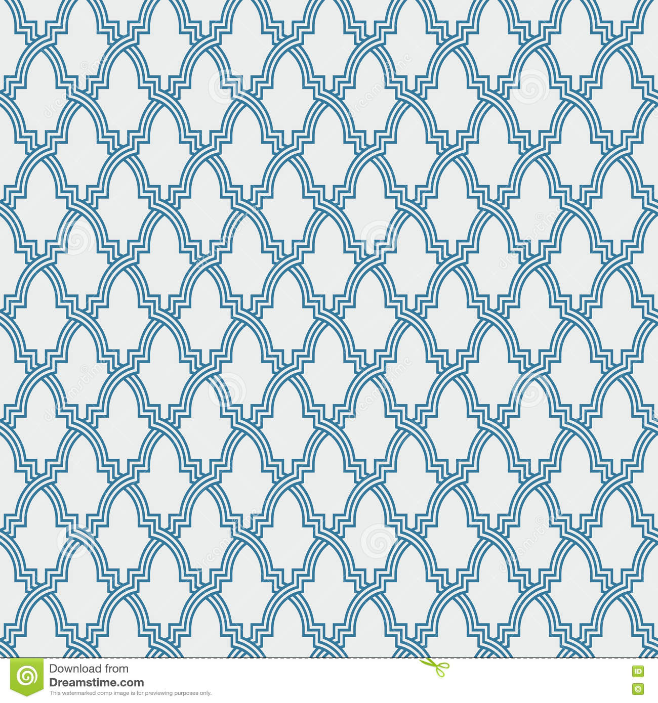 Easy Geometric Patterns New Design Ideas