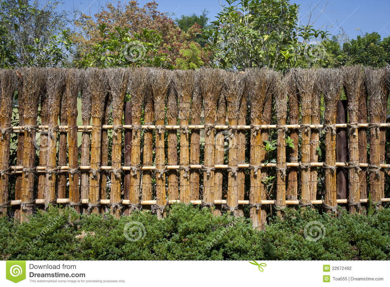 Design Japanese Fence traditional japanese fence stock photography image 22672492 royalty free photo download fence