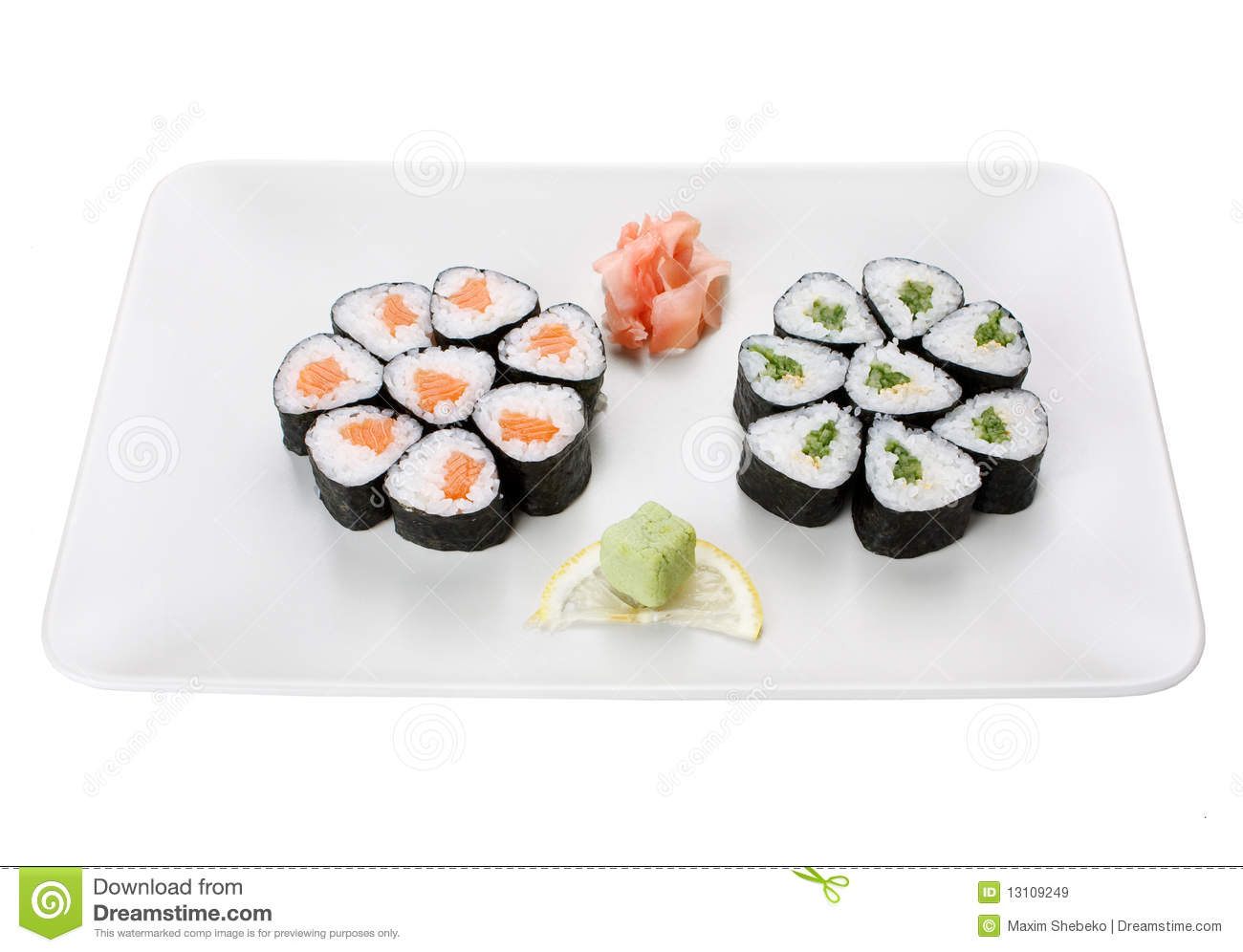 Traditional japanese food royalty free stock images for Ancient japanese cuisine