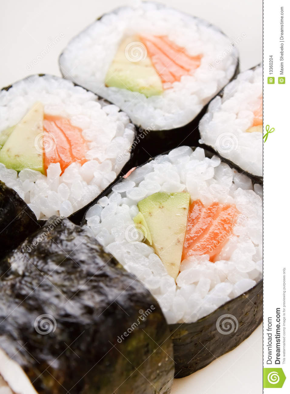 Traditional japanese food stock photo image of ginger for Authentic japanese cuisine