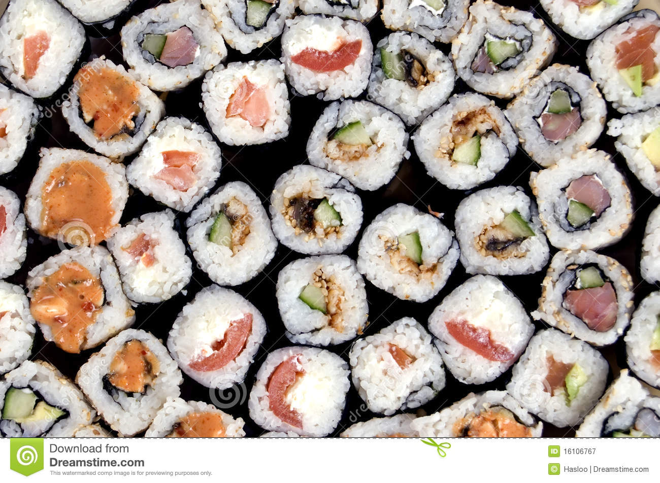 Traditional japanese food stock image image of for Ancient japanese cuisine