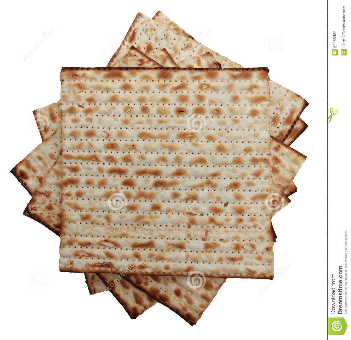 passover judaism Passover is more than just a holiday of redemption and retelling the exodus celebrate a meaningful holiday by diving deeper behind the true meaning of passover.