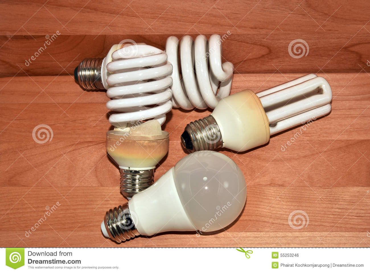 how to change ilumi bulb time