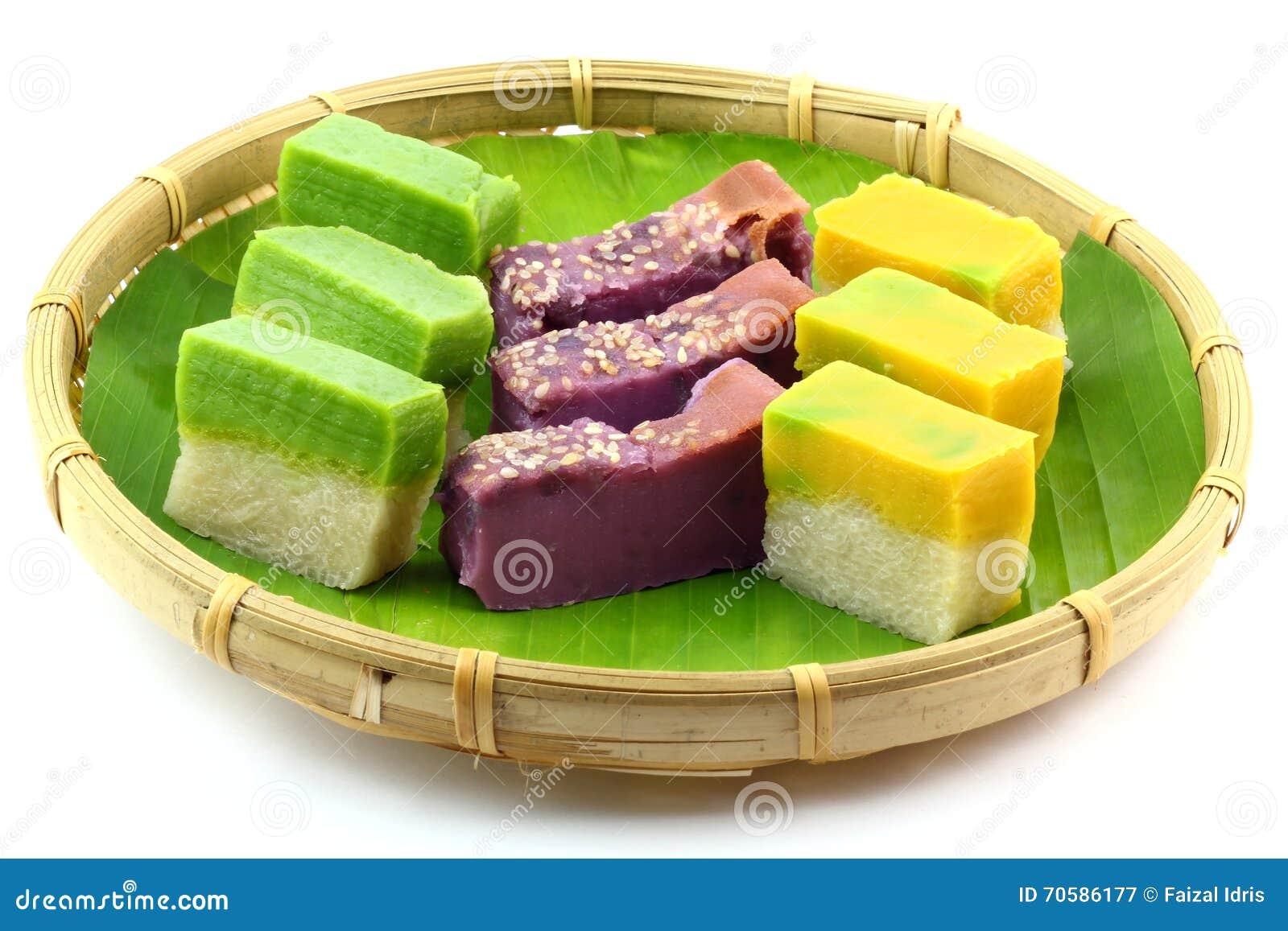 Cake Layer Tray