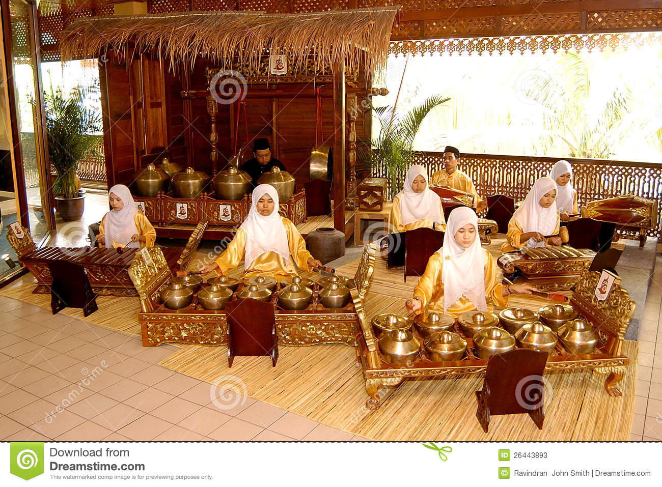 malaysian traditional music Malay 0 tracks, not registered with a pro 1 tracks, registered with a pro waveform will be available soon / royalty free music, ascap-free music, production music library, stock music, music publishing & music production.