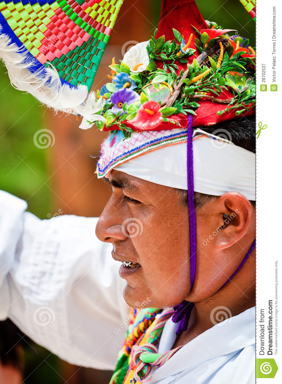 mayan musical traditions Corozal bordering chetumal city in mexico's yucatan peninsula is rich in latino and mestizo culture and one of the world's top ten retirement destinations.