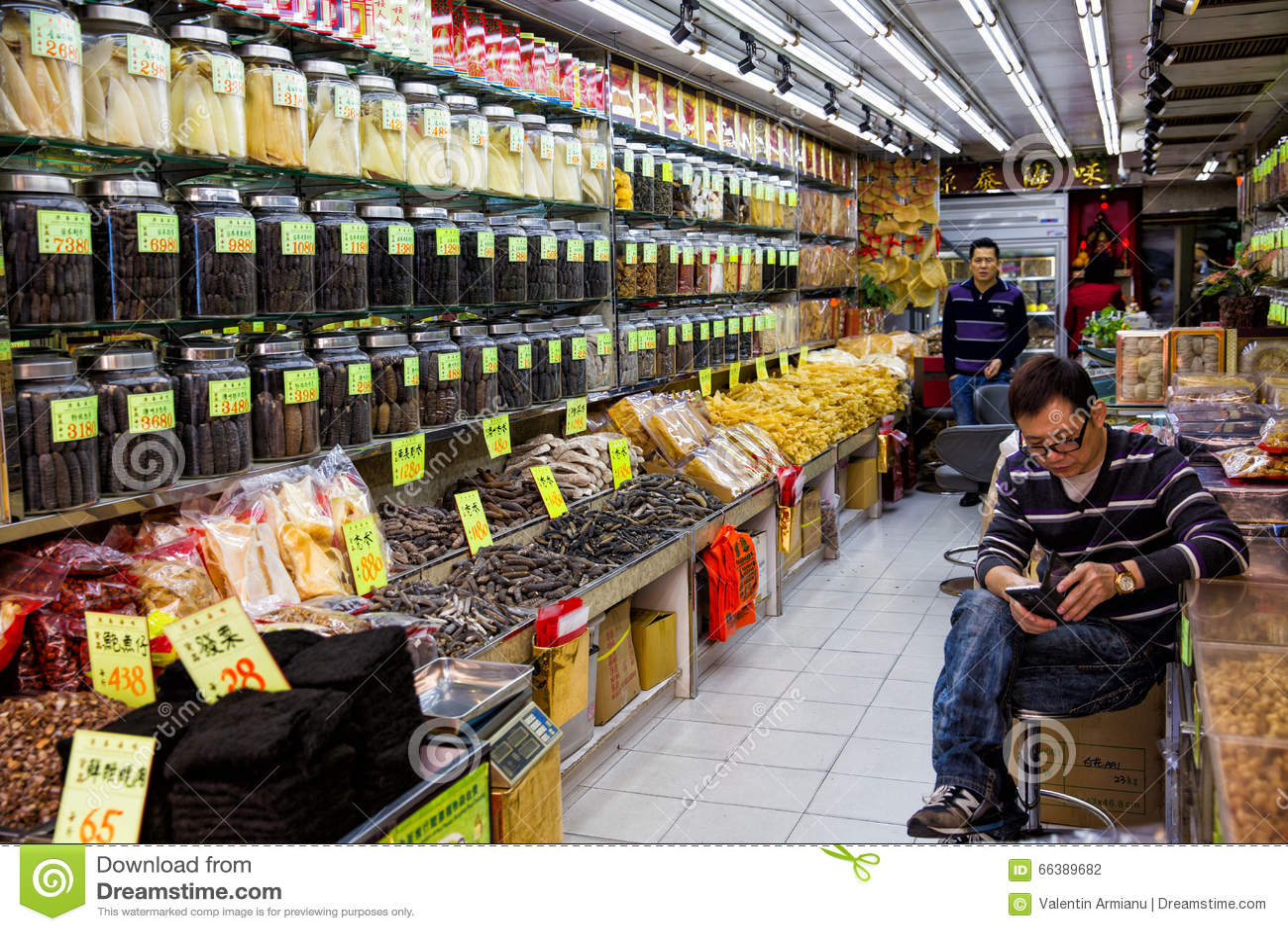 Erfreut Küchengeräte Geschäft In Hong Kong Zeitgenössisch - Küche ...