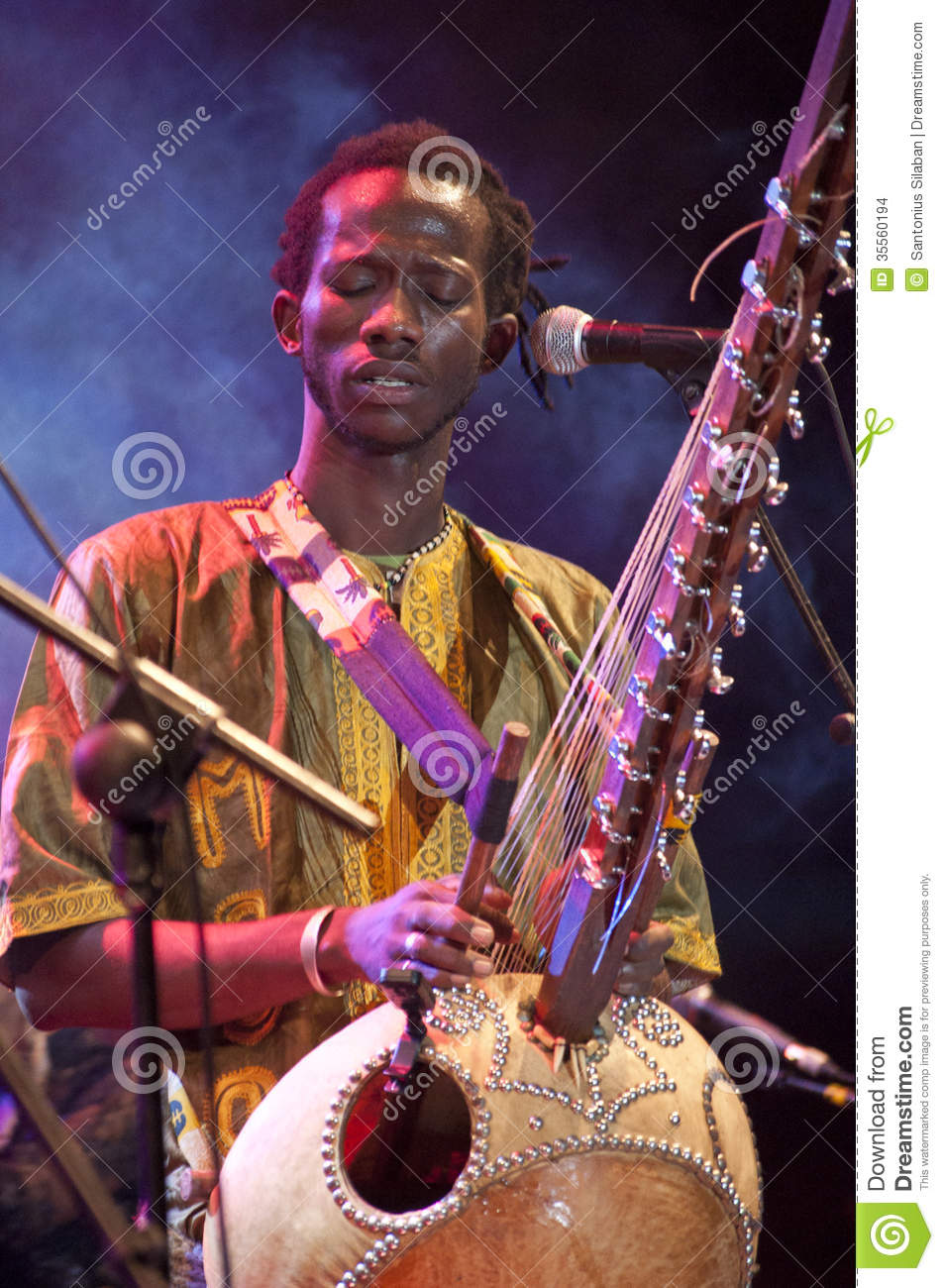 traditional african music essay 1 culture and education in the development of africa by isaac n mazonde executive summary today, africa remains the world's poorest continent.